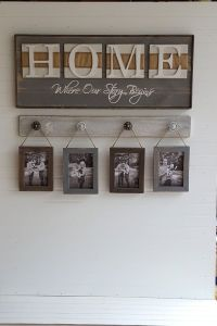 25+ best ideas about Country decor on Pinterest | Country ...