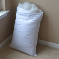 Best 25+ Cheap Pillows ideas on Pinterest | Cheap throw ...