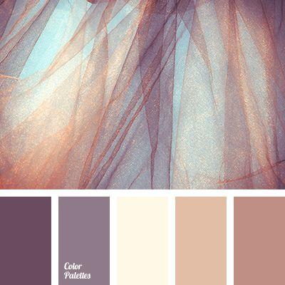 10 Best Ideas About Color Schemes On Pinterest   Color Pallets