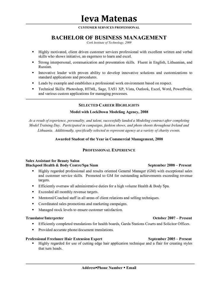Job Description Sample Resume customer service call center - production supervisor job description