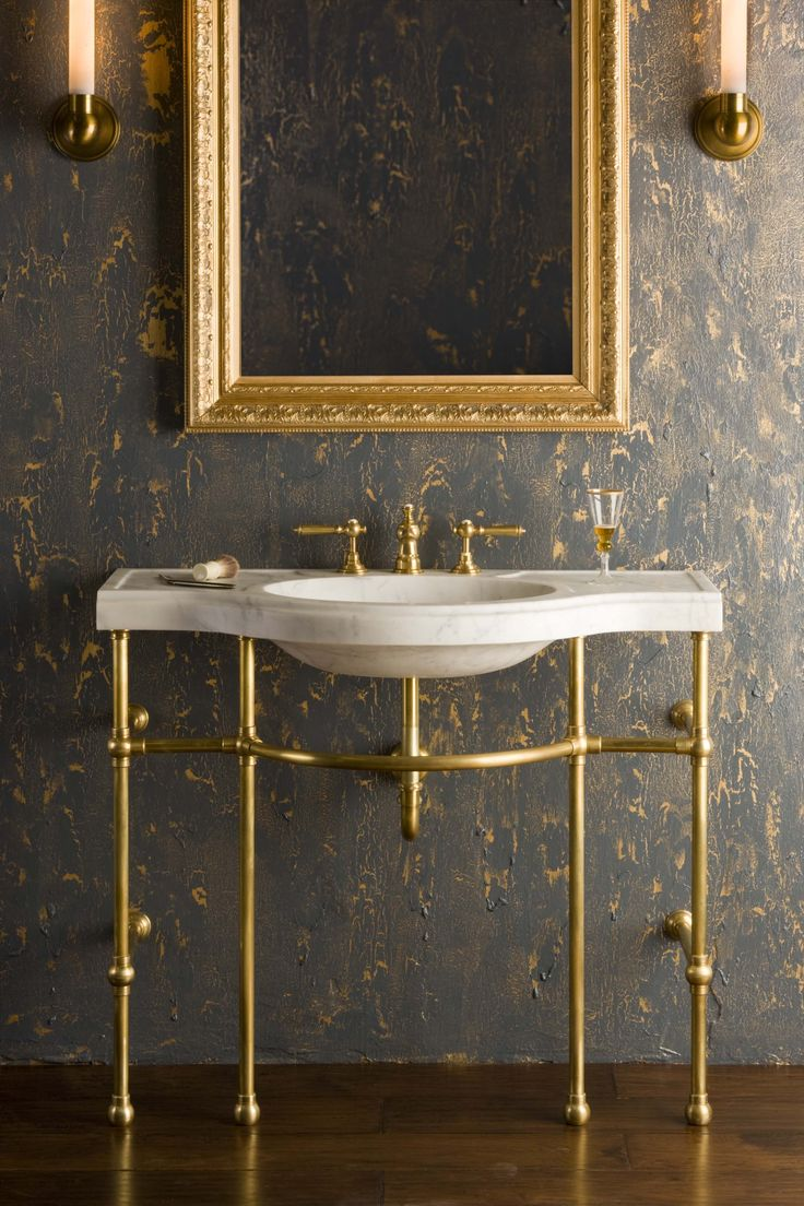 23 best images about sink legs on pinterest traditional