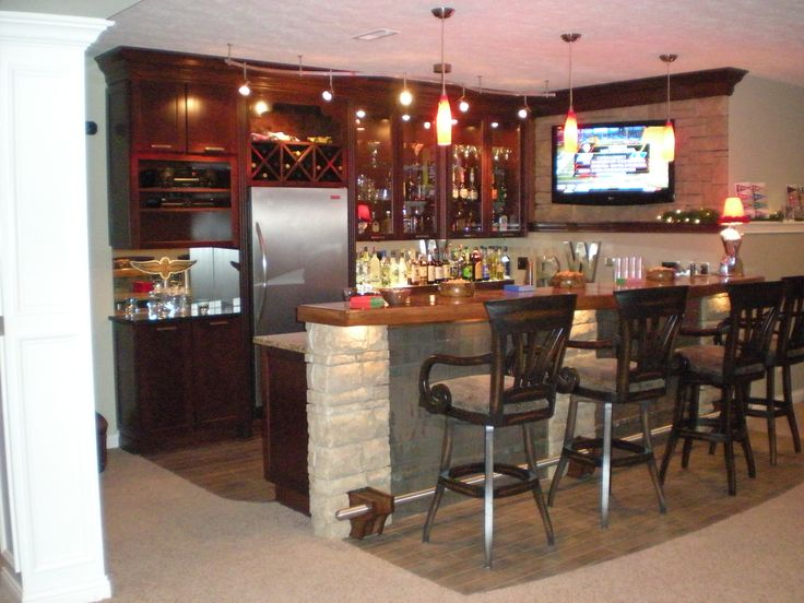 Dishwasher Cabinet 1000+ Images About Bar Ideas On Pinterest | Basement Bars