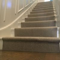 1000+ ideas about Carpet Remnants on Pinterest | Area Rugs ...