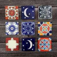1000+ ideas about Ceramic Tile Crafts on Pinterest ...
