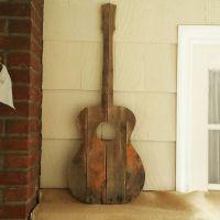 barnwood crafts | just b.CAUSE