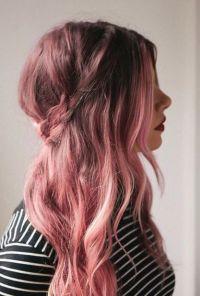 ber 1.000 Ideen zu Ombr Hair auf Pinterest | Haar ...