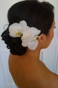 17+ best ideas about Orchid Bouquet on Pinterest | White ...