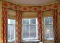 Best 25+ Bow window curtains ideas on Pinterest | Bay ...