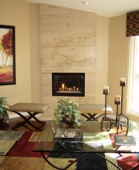 22 best Fireplace images on Pinterest