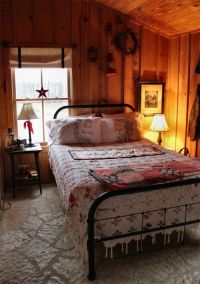 Best 25+ Lodge bedroom ideas on Pinterest