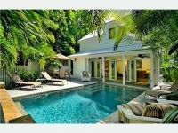 pool/landscaping ideas for small backyard | Beautiful ...