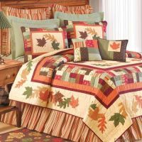 Love this bedding set! | For the Home | Pinterest ...