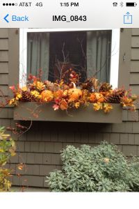 772 best images about Fall decorating ideas at The Barn ...