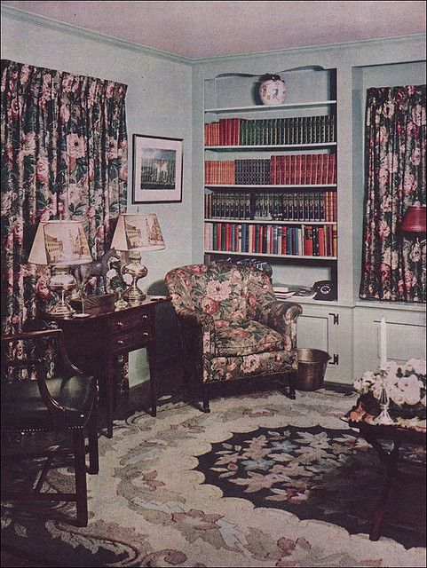 25+ Best Ideas About 1940s Living Room On Pinterest | Gray .