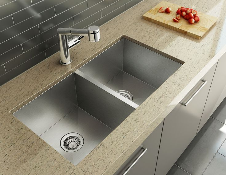 Atelier Kitchen Sink Collection New Condo Kitchen Faucet