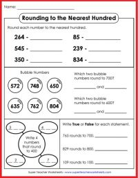 117 best images about Math - Super Teacher Worksheets on ...