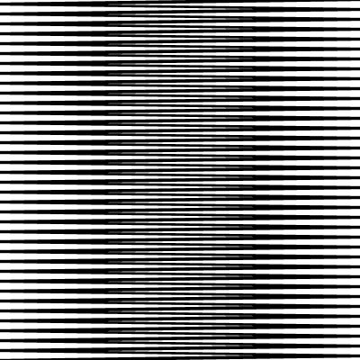 3d Magic Eye Moving Wallpapers What Do You Notice Lines Moving Up Or Down Illusions