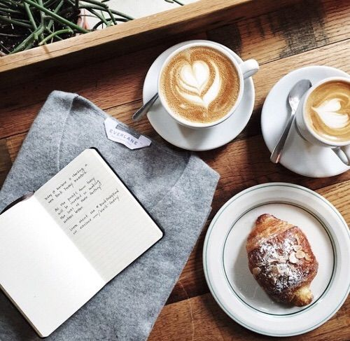 Kjp Fall Wallpaper 17 Best Images About Books And Coffee On Pinterest Good