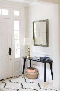 Best 20+ Ikea Console Table ideas on Pinterest