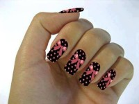 1000+ images about Pin Up Nails on Pinterest | Pinup girls ...