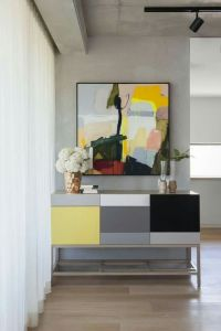 1000+ images about Color Block on Pinterest | Painted ...