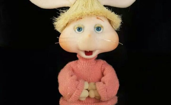 63 Best Images About Topo Gigio On Pinterest Happy Tes And Israel