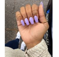 78+ images about Nails on Pinterest | Nail design, OPI and ...