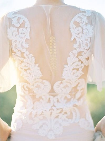 On pinterest sleeve wedding gowns and lace sleeve wedding dress