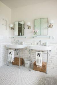 Best 25+ Penny tile floors ideas on Pinterest