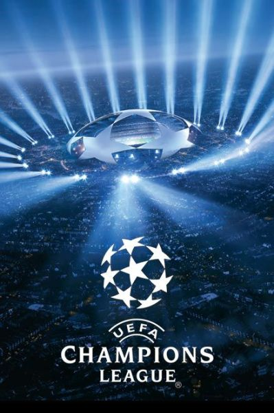 1000+ ideas about Uefa Champions League on Pinterest | Champions league, Real madrid and Ronaldo