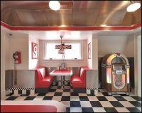25+ best ideas about 50s Bedroom on Pinterest | Vintage ...