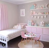 25+ best ideas about Little Girl Bedrooms on Pinterest ...