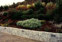 1000+ ideas about Hillside Landscaping on Pinterest ...