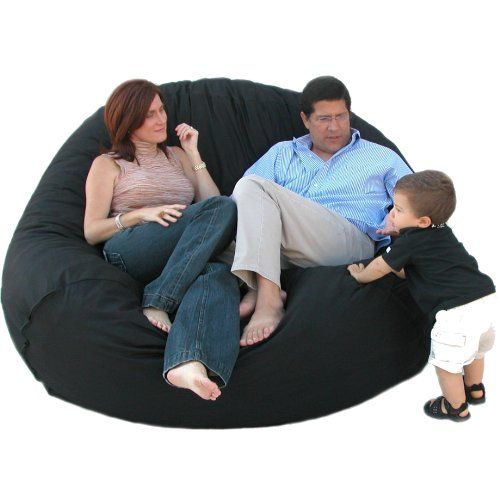17 Best Images About Best Beanbag On Pinterest Small