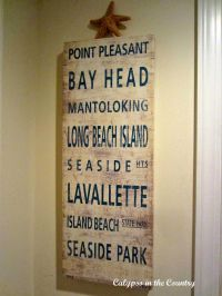 1000+ images about Jersey Shore on Pinterest | New sign ...