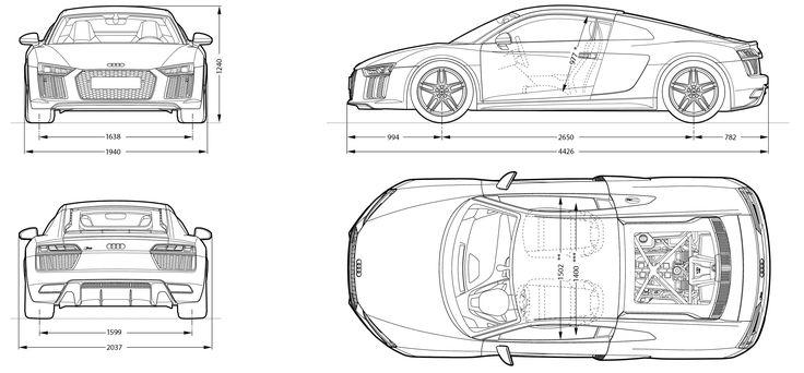 2017 chevy impala ltz wagon