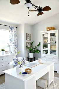 17+ best ideas about Office Rug on Pinterest | Office ...