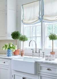 25+ best ideas about Relaxed Roman Shade on Pinterest ...