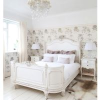 25+ best ideas about French bedroom furniture on Pinterest ...