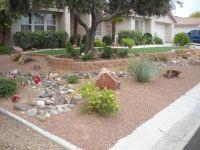 Backyard Desert Landscaping Ideas On A Budget - http ...