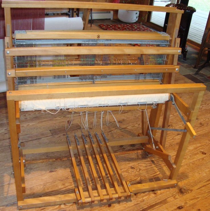 1000 Images About Weaving Spinning Knitting Sewing
