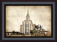 17 Best images about LDS Art on Pinterest   Christ, Savior ...