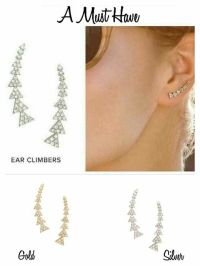 25+ best ideas about Stella And Dot Earrings on Pinterest ...