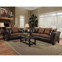 1000+ ideas about Chocolate Living Rooms on Pinterest ...
