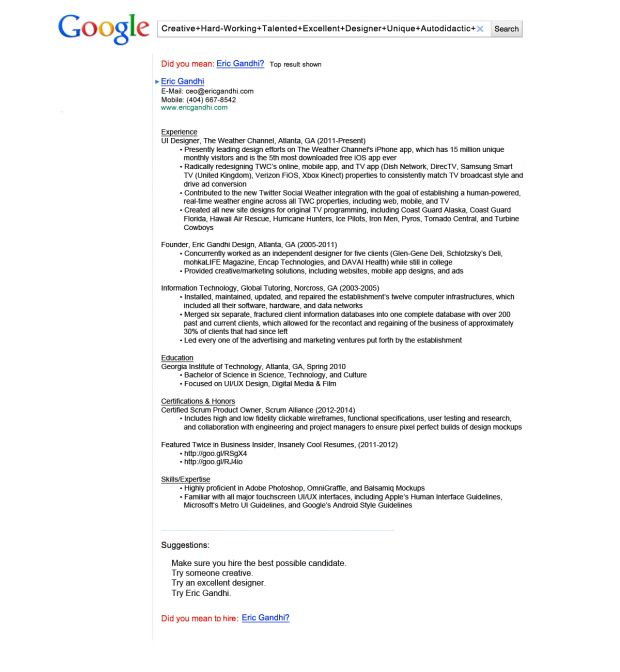 how to make the best resume possible teen resume samples first how to make the