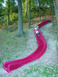29 best images about Mountain hillside slide on Pinterest