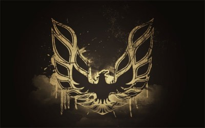 trans am | tattoo ideas | Pinterest | Trans am