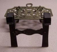 130 best images about Cast Iron  Antique & Vintage on ...