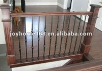 19 best ideas about Wrought iron on Pinterest | Wrought ...