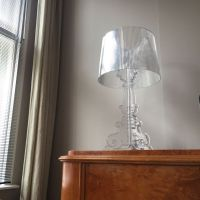 17 Best images about Kartell Bourgie Table Lamp on ...